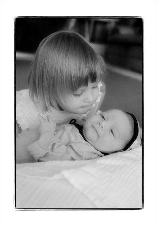 2009 07 FERRER Newborn 0040