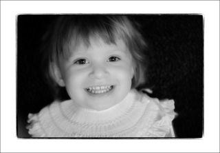 2009 07 FERRER Newborn 0064
